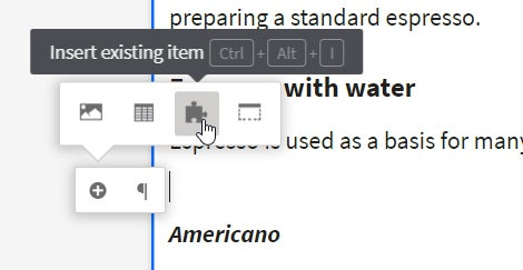 add-existing-item-rich-text-(2).png